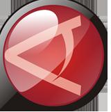 Logo Footer Antaranews ntt