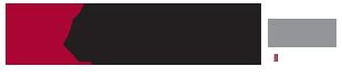 Logo Header Antaranews ntt